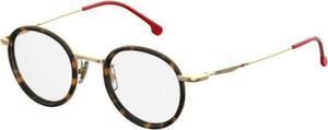 Carrera CARRERA 163/V/F Eyeglasses