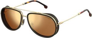 Carrera CARRERA 166/S Sunglasses