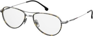 Carrera CARRERA 169/V Eyeglasses