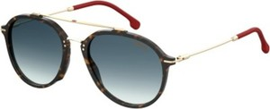 Carrera CARRERA 171/S Sunglasses