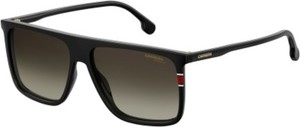 Carrera CARRERA 172/S Sunglasses