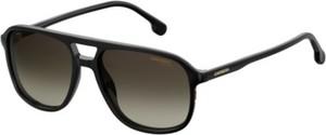 Carrera CARRERA 173/S Sunglasses