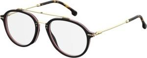 Carrera CARRERA 174 Eyeglasses