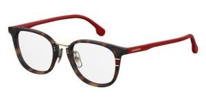 Carrera CARRERA 178/F Eyeglasses