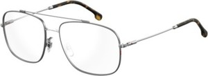 Carrera CARRERA 182/G Eyeglasses