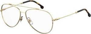 Carrera CARRERA 183/G Eyeglasses