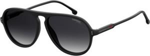 Carrera CARRERA 198/S Sunglasses