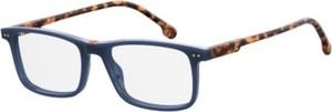 Carrera CARRERA 2001T/V Eyeglasses