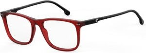Carrera CARRERA 2012T Eyeglasses