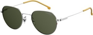 Carrera CARRERA 2015T/S Sunglasses
