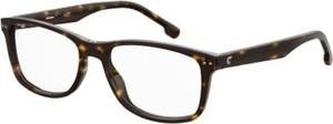 Carrera CARRERA 2018T Eyeglasses