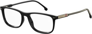 Carrera CARRERA 202 Eyeglasses