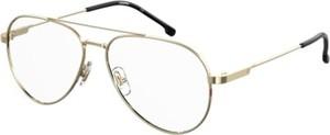 Carrera CARRERA 2020T Eyeglasses