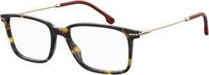 Carrera CARRERA 205 Eyeglasses