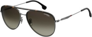 Carrera CARRERA 209/S Sunglasses