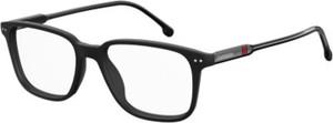 Carrera CARRERA 213 Eyeglasses