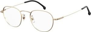 Carrera CARRERA 217/G Eyeglasses