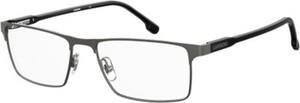 Carrera CARRERA 226 Eyeglasses