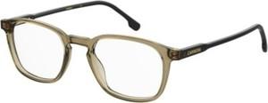 Carrera CARRERA 244 Eyeglasses