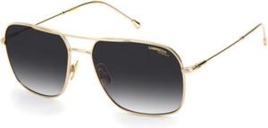 Carrera CARRERA 247/S Sunglasses