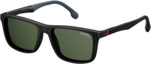Carrera CARRERA 4009/CS Sunglasses