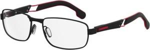 Carrera CARRERA 4405/V Eyeglasses