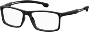 Carrera CARRERA 4410 Eyeglasses