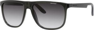 Carrera CARRERA 5003 Sunglasses