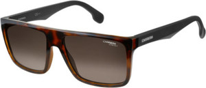 Carrera CARRERA 5039/S Sunglasses