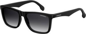 Carrera CARRERA 5041/S Sunglasses