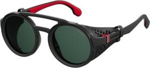 Carrera CARRERA 5046/S Sunglasses