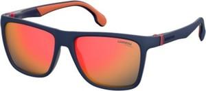 Carrera CARRERA 5047/S Sunglasses