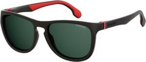 Carrera CARRERA 5050/S Sunglasses