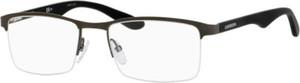 Carrera CARRERA 6623 Eyeglasses