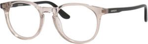 Carrera CARRERA 6636/N Eyeglasses