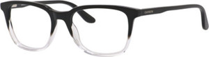 Carrera CARRERA 6641 Eyeglasses