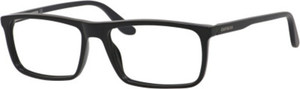 Carrera CARRERA 6643 Eyeglasses