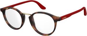 Carrera CARRERA 6645 Eyeglasses