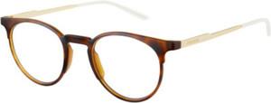Carrera CARRERA 6665 Eyeglasses