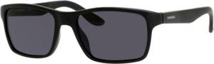 Carrera CARRERA 8002 Sunglasses