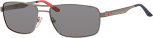 Carrera CARRERA 8011/S Sunglasses