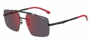 Carrera CARRERA 8034/SE Sunglasses