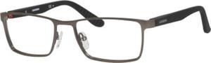 Carrera CARRERA 8809 Eyeglasses