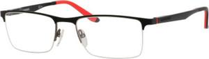 Carrera CARRERA 8810 Eyeglasses