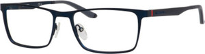Carrera CARRERA 8811 Eyeglasses