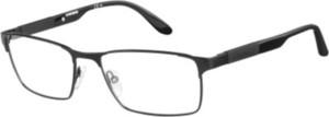 Carrera CARRERA 8822 Eyeglasses