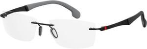 Carrera CARRERA 8823/V Eyeglasses