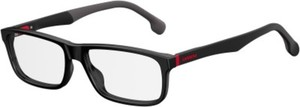 Carrera CARRERA 8826/V Eyeglasses