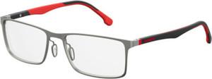 Carrera CARRERA 8827/V Eyeglasses