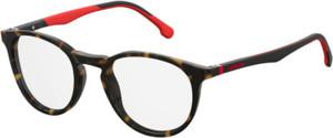 Carrera CARRERA 8829/V Eyeglasses